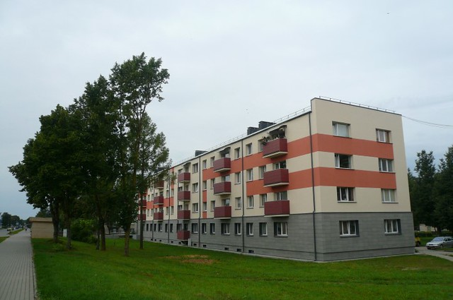 P1530500