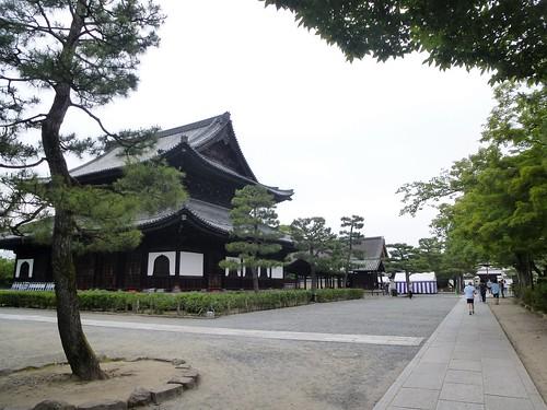 jp16-Kyoto-Gion-Keninji (2)