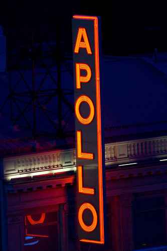 ApolloNeon | by jphillipobrien2006