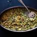 123_food52120707_2L0A2497_123