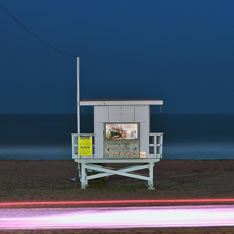 ave 26. venice beach, ca. 2012.