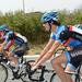 Johan Vansummeren - Vuelta a España, stage 2