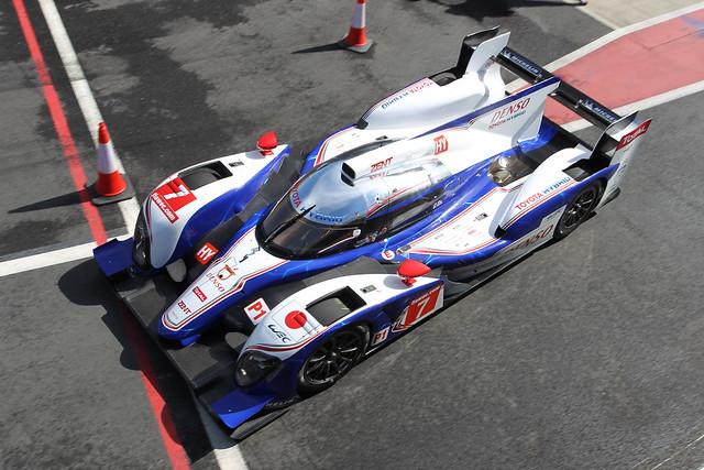 Caf Le Mans Espace Mon Compte