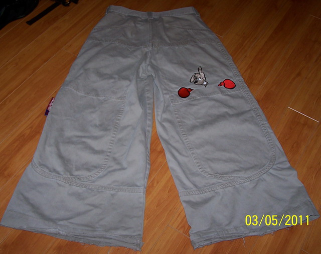 jnco jeans kangaroo wwwimgkidcom the image kid has it