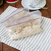 DIY: Instant Oatmeal Packets