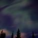 Northern Lights - Prince George BC