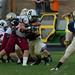 20120907-SHS Varsity Football vs Marist-62