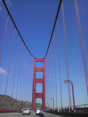 ggb. | by meligrosa