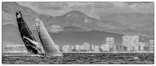Volvo Race 2011-8365.jpg | by Patrick Le Galloudec *