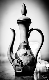 The Vase | by RAY (Raja Adeel Yousaf)