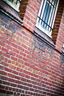 2012 09 12 - 0782 - DC - RI-P-14-15 Alley | by thisisbossi