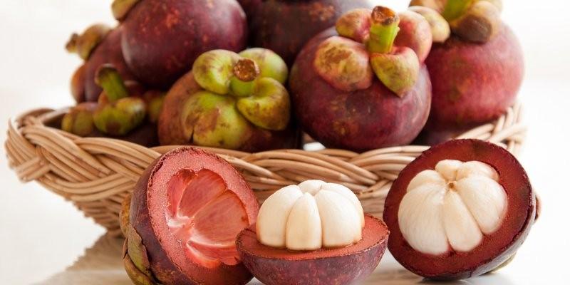 Manfaat Kulit Manggis Bagi Penderita Diabetes