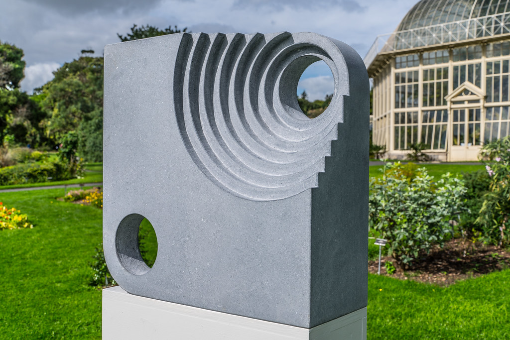 APERTURA OBSCURA BY RICHIE HEALY [SCULPTURE IN CONTEXT 2016]-120733