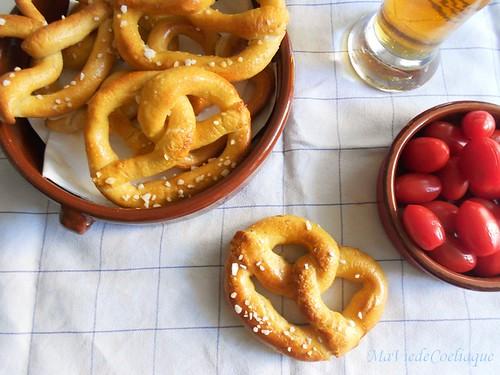 10 recettes sans gluten pour régaler vos proches