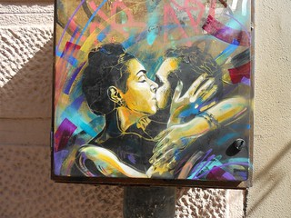 "C215 - ""Quizas"" 