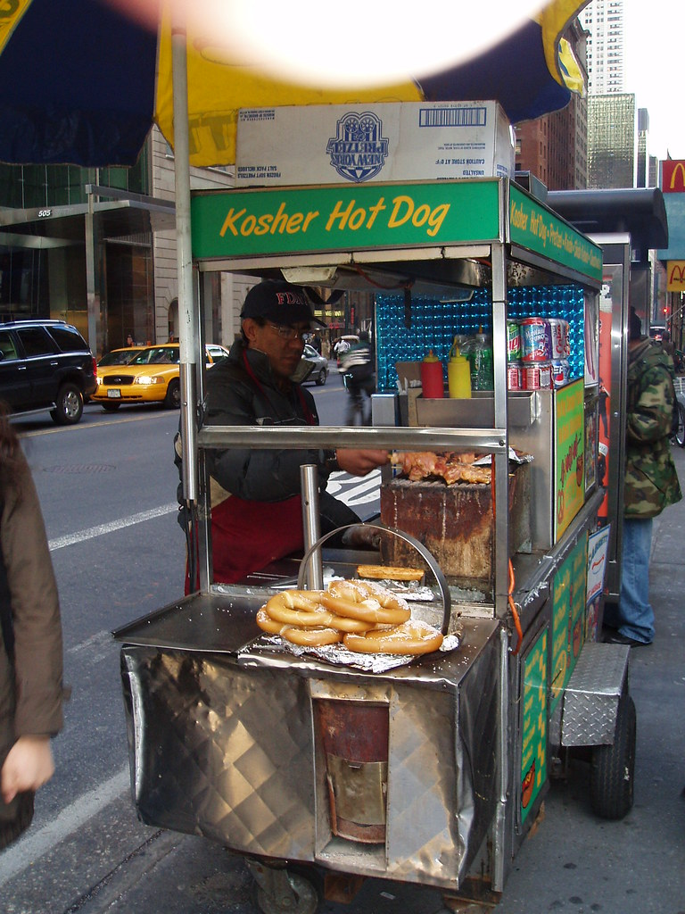 Image Result For The Bagel