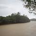 Bang Pakong River 2