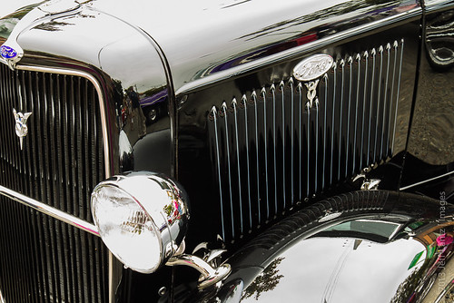 Magnolia WA Car Show Highlights 2012-2.jpg | by jeff lantz images
