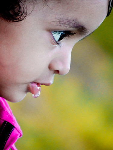 Baby Girl 1 | by Harshal G Patel