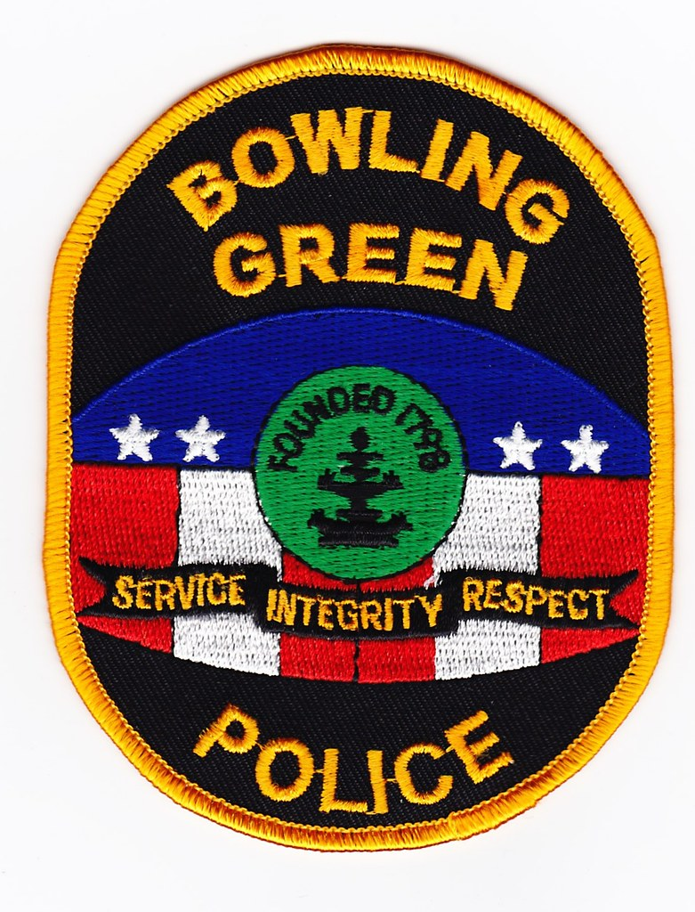 Bowling Green Emergency Room