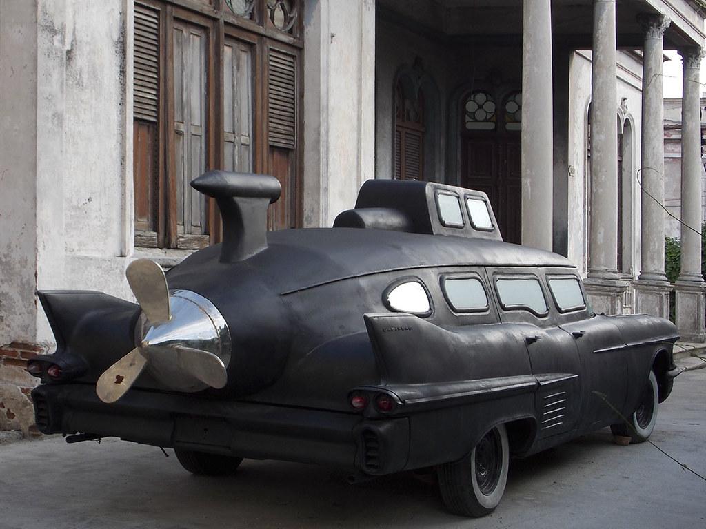 Зимняя, подводные лодки смешные картинки