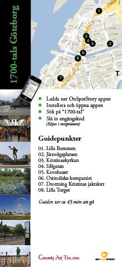 dejtingsidor gratis guide göteborg