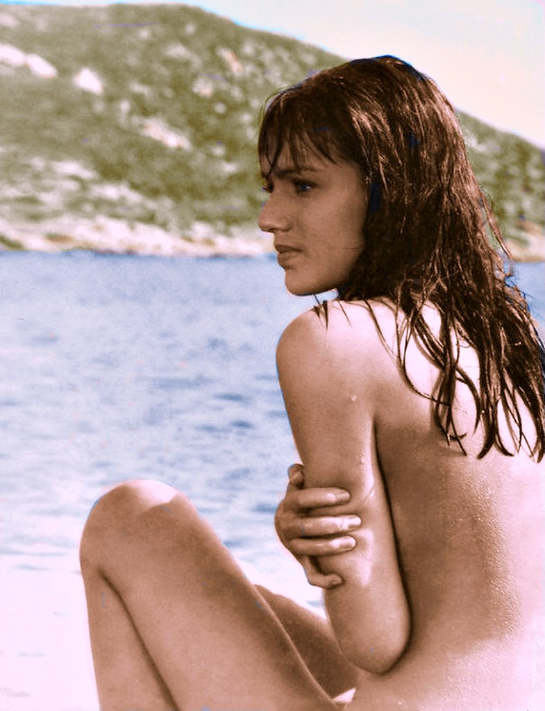 Catherine Spaak | (born 3 April 1945) is a French actress an ...