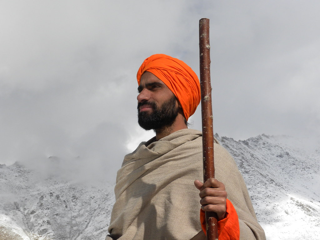 sunder singh Sunder singh chauhan is on facebook join facebook to connect with sunder singh chauhan and others you may know facebook gives people the power to share.