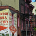 old trenton china pottery building-2