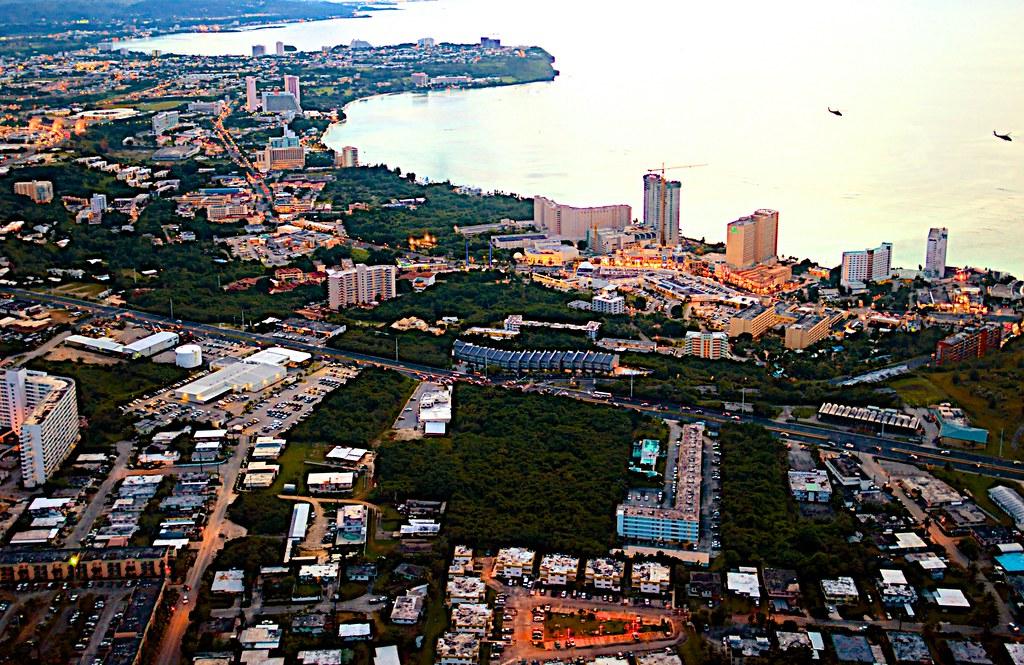 File:Tamuning, Guam.jpg - Wikimedia Commons