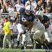 2012 Penn State vs Navy-40