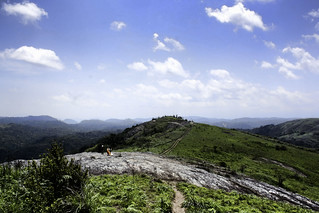 Vagamon | by free stock pics