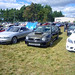 Subaru WRX Bugeye