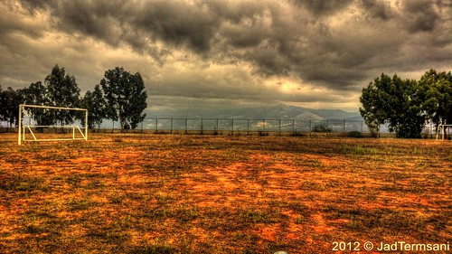 2012-09-21-1843_tonemapped | by JadT26