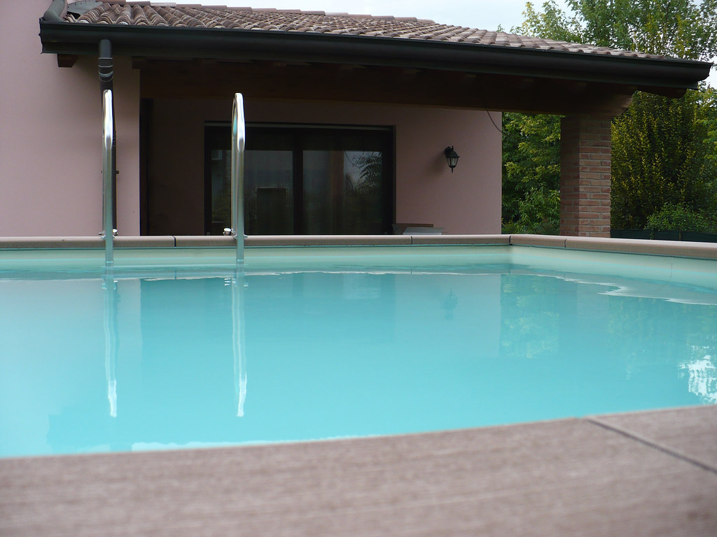 Dvc 36 woody 5 piscina laghetto dolcevita country 3x6 for Piscine 3x6