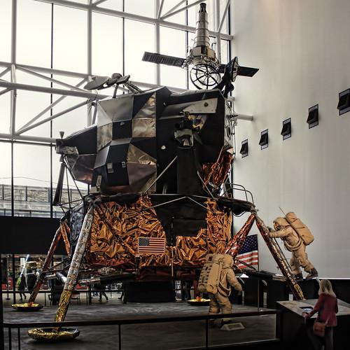 washington space museum apollo - photo #42