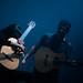 _Rodrigo y Gabriela with C.U.B.A. Live Concert @ Les Ardentes Festival-6209