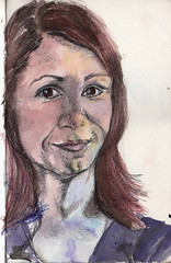 jkpp~julia~ by lphopkins2