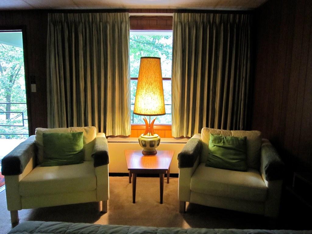 Room Motel