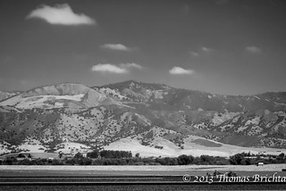 Salinas Valley | by tom911r7