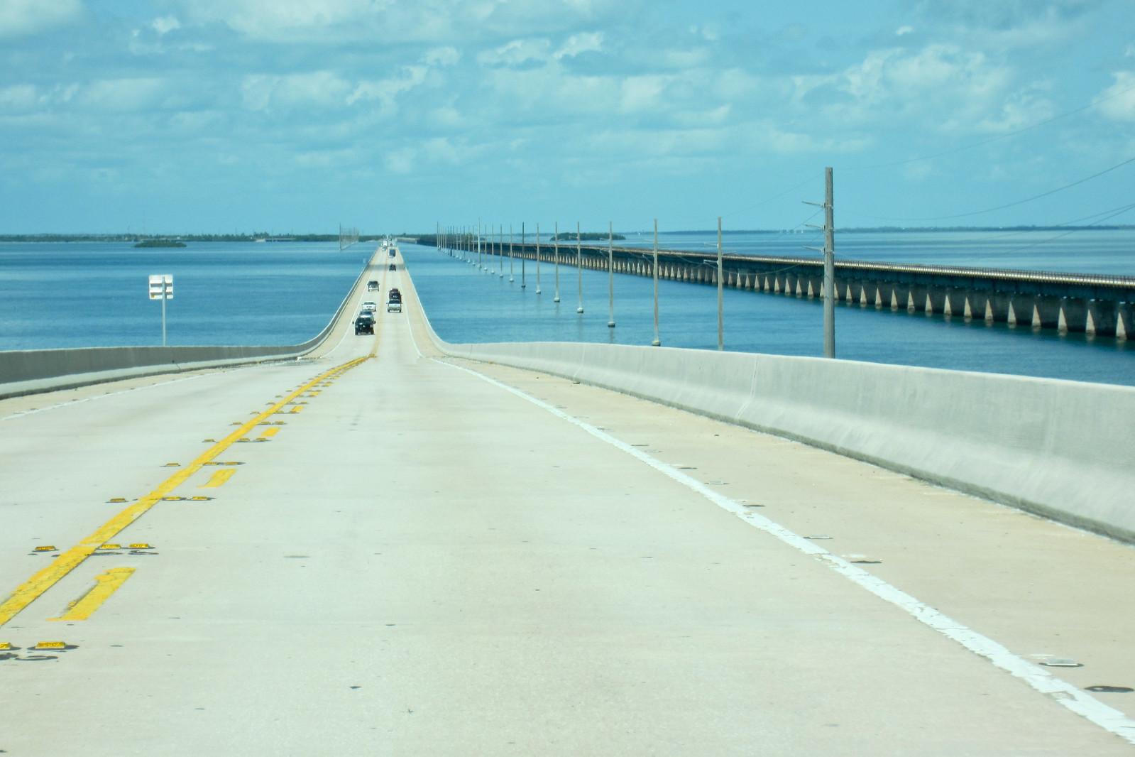 Oversea Highway-12.jpg
