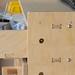 CNC Workstation 18