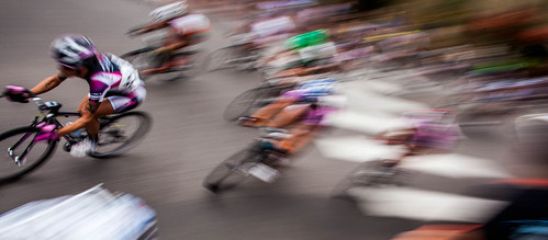 USA Pro Cycling Challenge in Aspen Colorado | by tmo-photo
