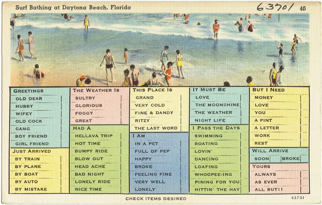 Surf bathing at daytona beach florida file name 06 10 for Premier bathrooms daytona beach fl