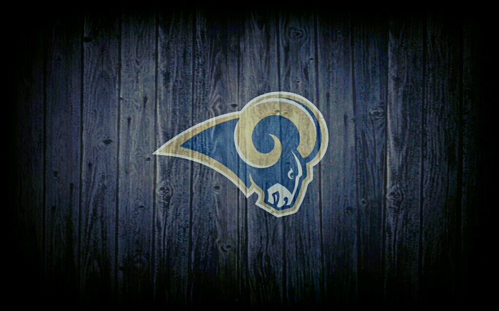 St Louis Rams Wallpaper Rams Wallpaper For The 2012