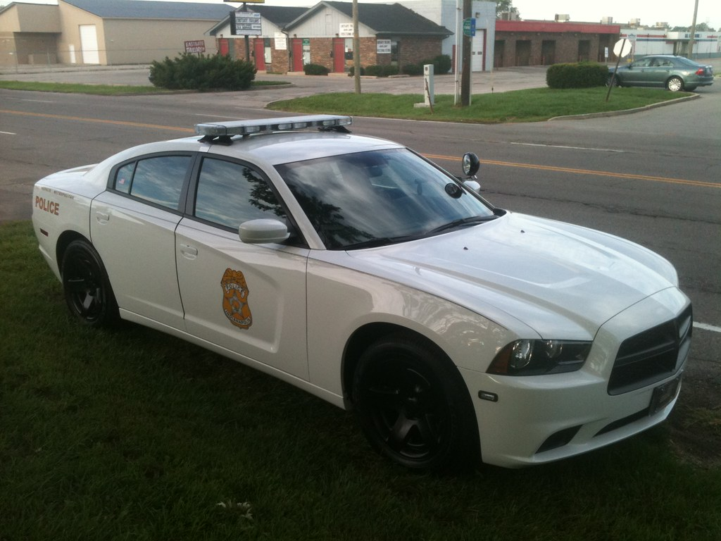 2012 Impd Charger Finally 2012 Impd Marked Charger With