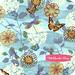 FlutteringWings-42327-426W-450