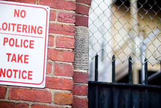 2012 09 12 - 0783 - DC - RI-P-14-15 Alley | by thisisbossi