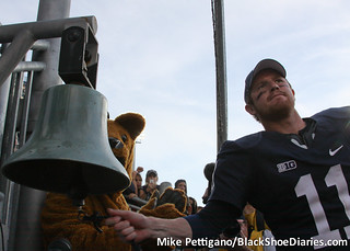 2012 Penn State vs Navy-103 | by Mike Pettigano