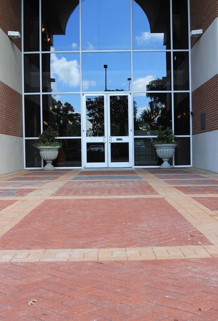 Auburn Student Center Room Reservation
